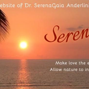 SerenaGaia.com