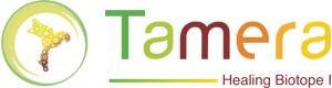 Tamera Healing Biotope