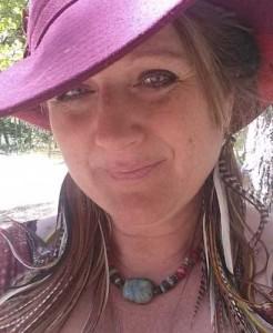 Rachel-Adair-EcoSex-headshot