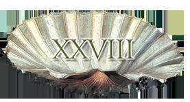 XXVIII